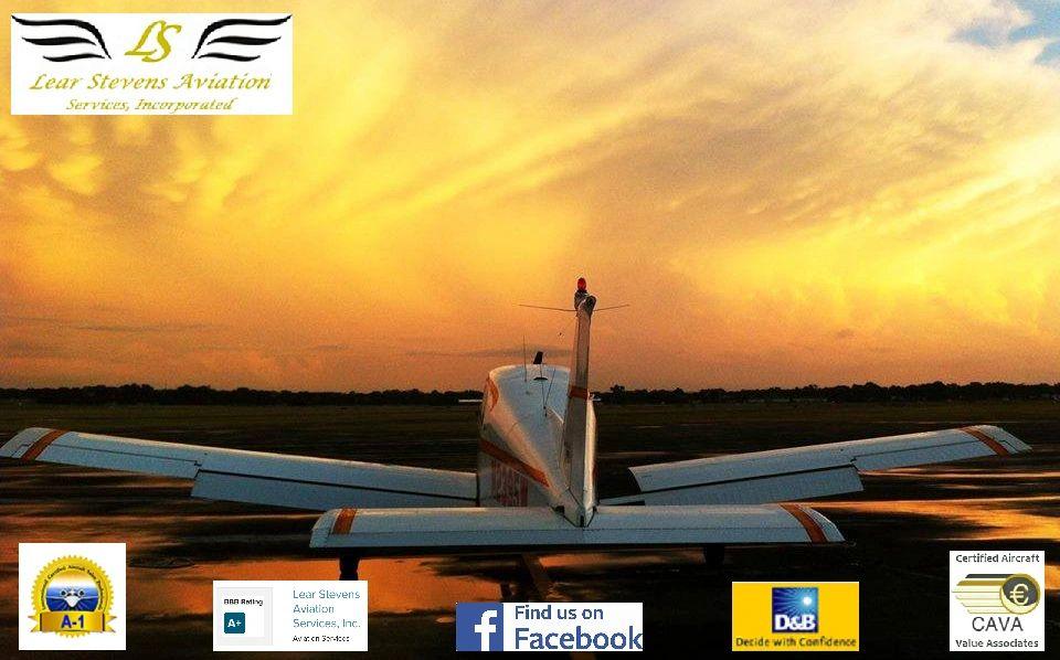 Planes for Sale - Aircraft Plane Sales
