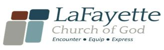 LaFayette Church of God