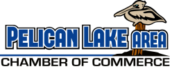 Pelican Lake Chamber of Commerce