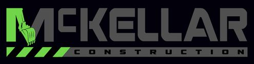 McKellar Construction