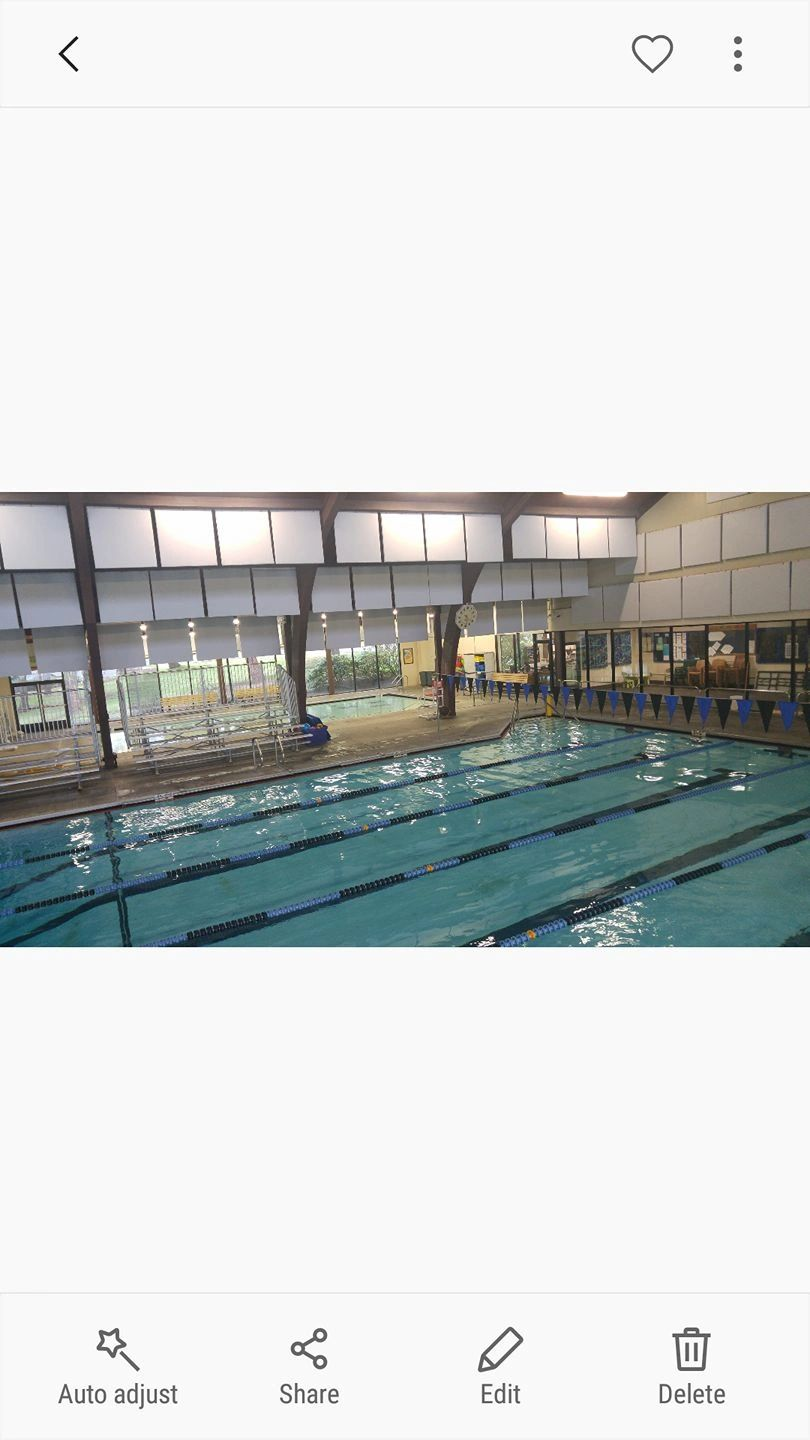 Fees And Schedules Oakharborpool Com