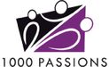 1000 Passions
