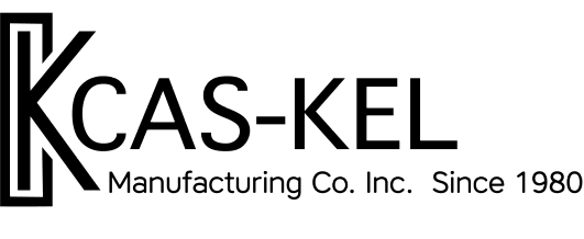 Cas-Kel Manufacturing Co. inc.