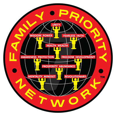 Family Priority Network is here to help you!