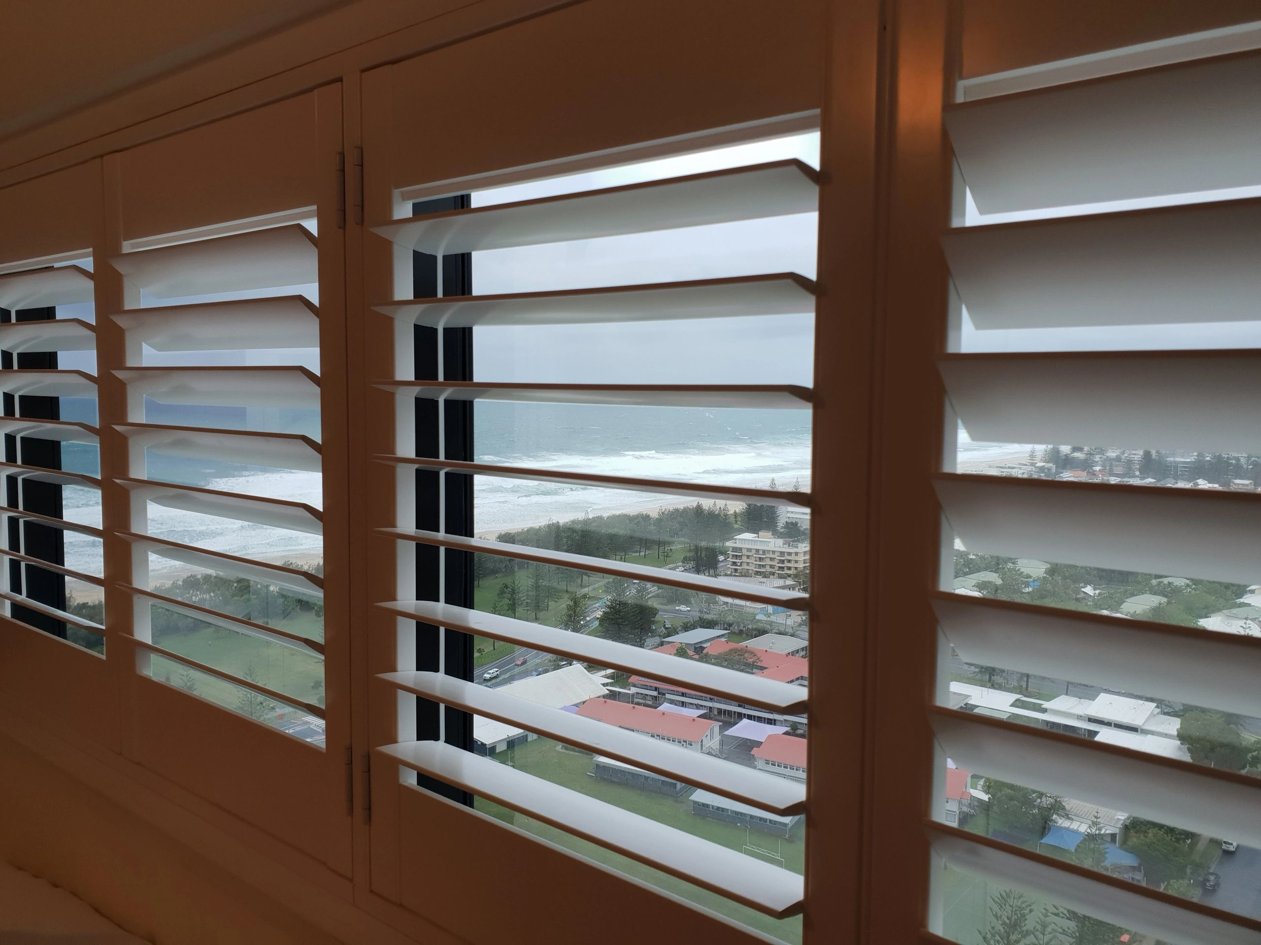 Plantation Shutter Parts Sydney New South Wales Just