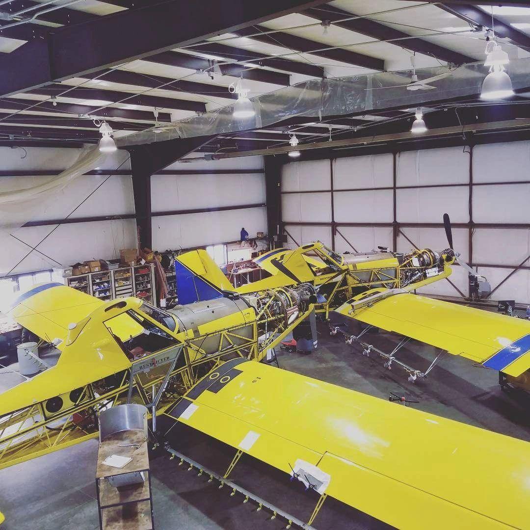 Hangar 1 Inc Aircraft Parts For Sale Inventory 7277 5 Amp Klixon Circuit Breaker Ebay