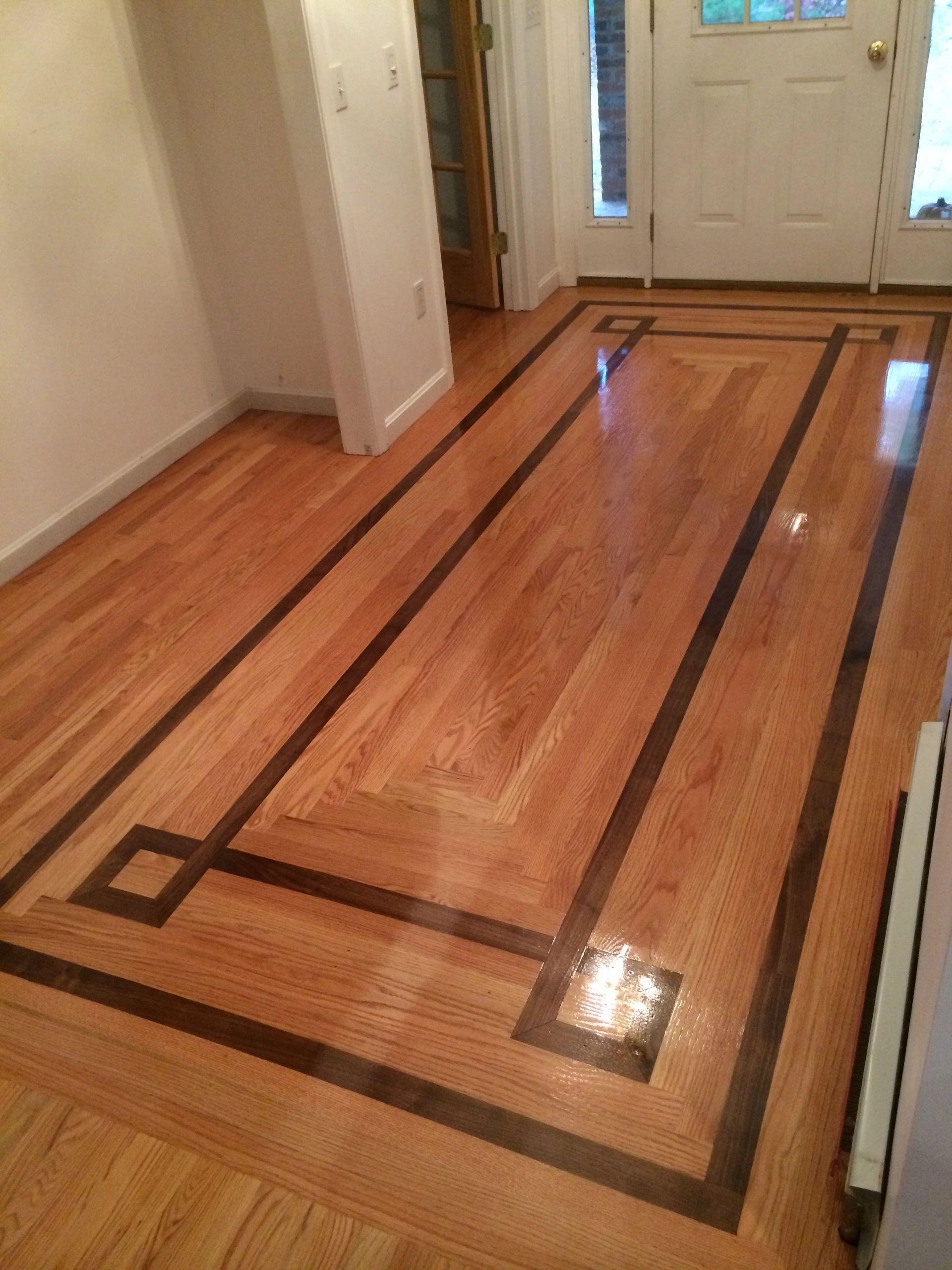 Fidalgo Floors Floor Sanding Refinishing Dustless Sanding