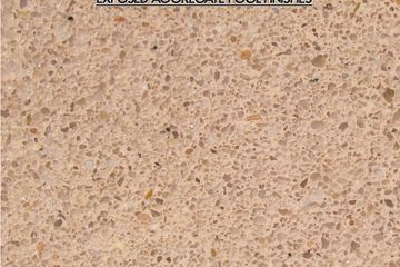PBC330 MOJAVE BEIGE DIAMOND BRITE BY SGM SWIMMING POOL SURFACE FINISH FROM ARTISTIC POOLS
