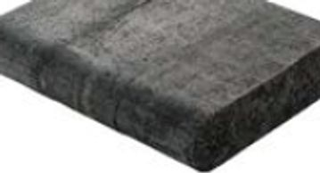 Slate Bullnose Style Coping Belgard Coastal Old Castle Artistic Pools of Florida