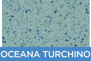 HYDCLPPTURCHINO OCEANA TURCHINO HYDRAZZO CLASSICO CL INDUSTRIES SURFACE FINISH FROM ARTISTIC POOLS