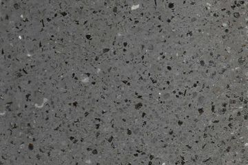 #050415 CHARCOAL MARQUIS PMM PREMIX MARBLETITE SWIMMING POOL SURFACE FINISH FROM ARTISTIC POOLS