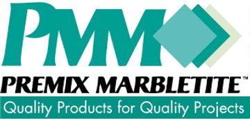 PMM PREMIX MARBLETITE PRODUCTS FROM ARTISTIC POOLS OF FLORIDA INC.