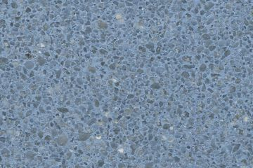 #050422 MIDNIGHT BLUE MARQUIS PMM PREMIX MARBLETITE SWIMMING POOL SURFACE FINISH FROM ARTISTIC POOLS