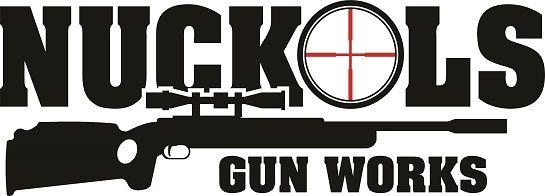 Nuckols Gun Works - Firearms, Ammunition