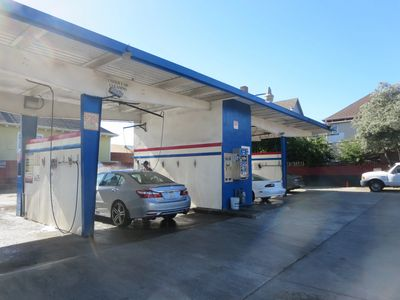 Gold coin car wash welcome to gold coin car wash solutioingenieria Images