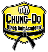 Chung-Do Black Belt Academy