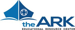 The ARK Educational Resource Center