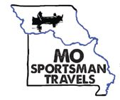 MO Sportsman Travels