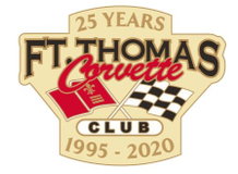 Ft. Thomas Corvette Club