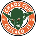 Chaos Cup