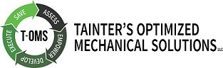 Tainter's Optimized Mechanical Solutions, LLC