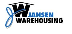 Jansen Warehousing