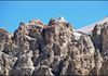 InoInnovation has been virtue of mankind. A village built in a cliff in Zanskar valley – Himalayas.