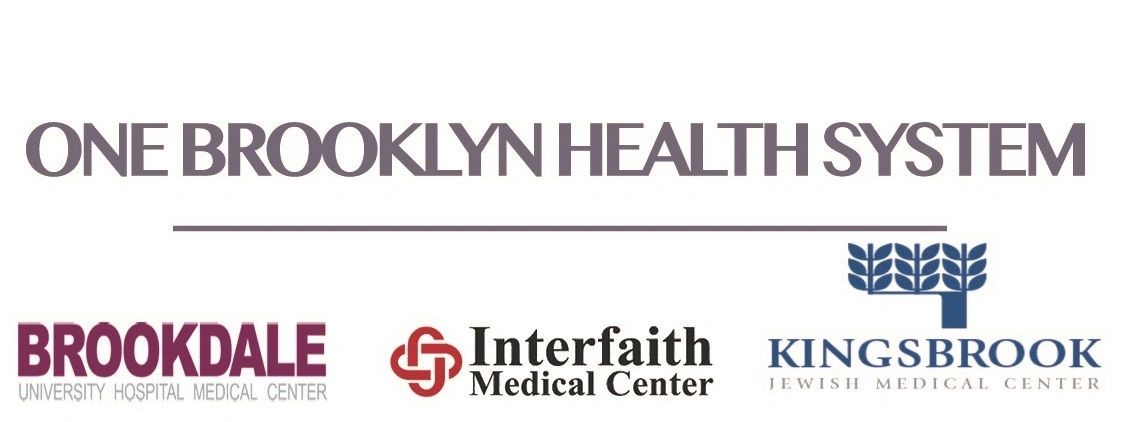 About | One Brooklyn Health System