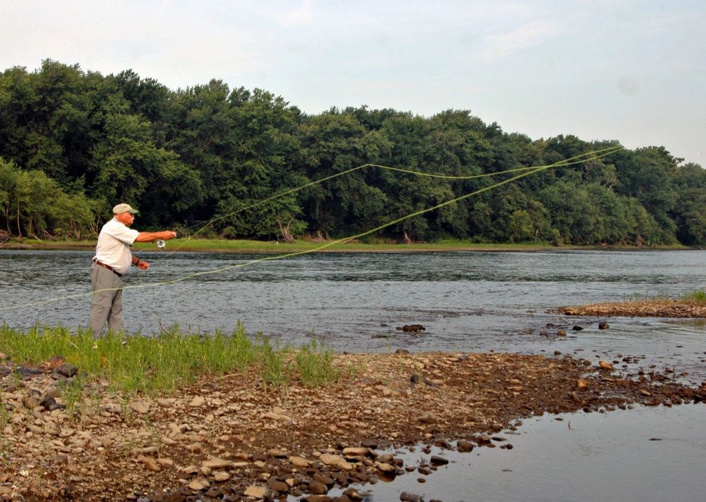Clousers Fly Shop | Clousers Fly Shop