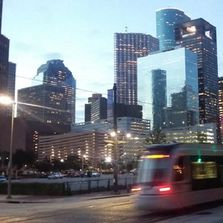 Houston city sightseeing tours in climate controlled vehicles. Allstar Transportation, Limo, Tours