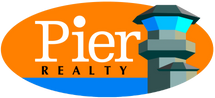 Pier Realty