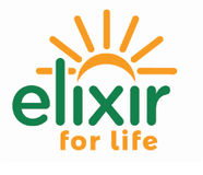 Elixir For Life
