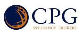 The Clay Paul Group - Insurance Broker