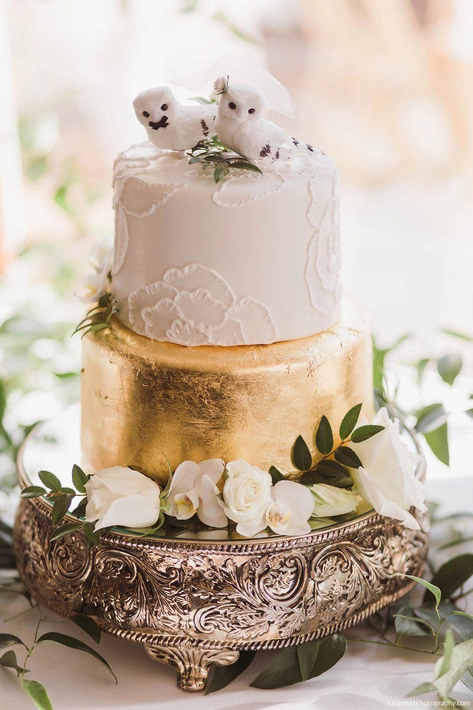 Morfeys Cake
