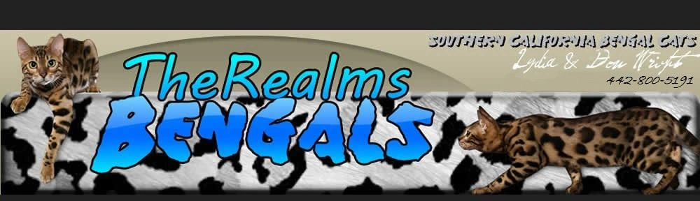 TheRealms Bengals