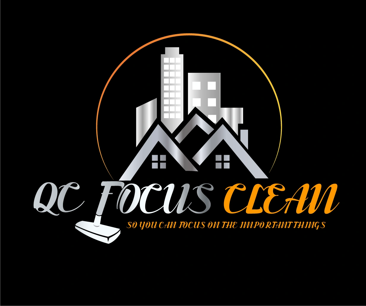 Maid Service Home Cleaning Amp Office Cleaning Qc Focus Clean