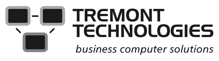 Tremont Technologies Group