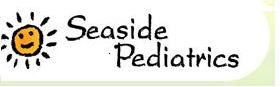 Seaside Pediatrics, PA