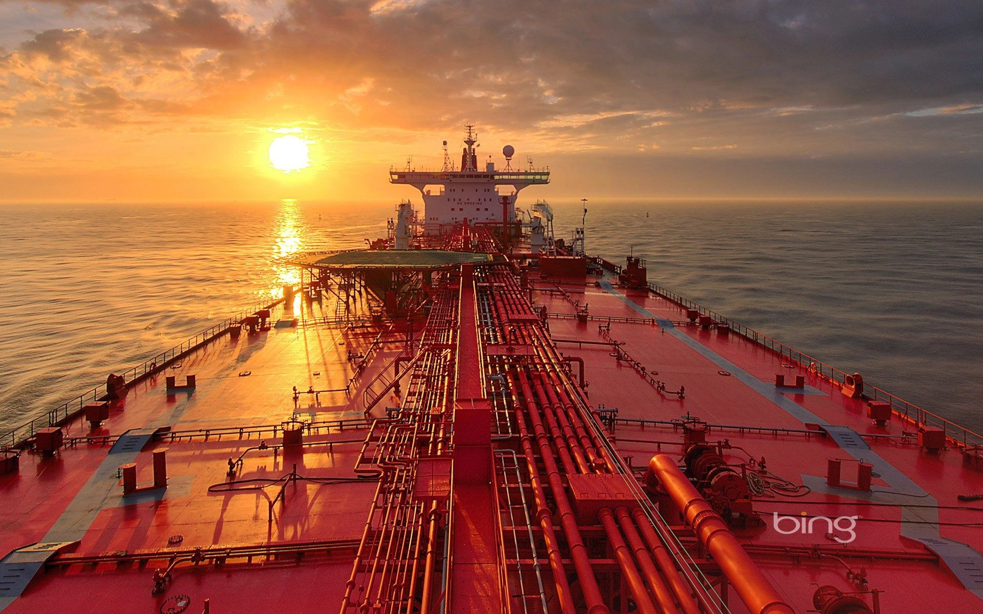 Colonial Grade Trading, LLC - Fuels, Crude Oil, Energy