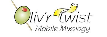 Oliv'r Twist Mobile Mixology