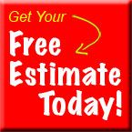 Get Your Free Estimate Today!