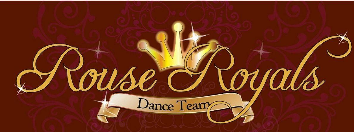 RHS Royals Booster Club