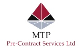 MTP Pre-Contract Services