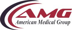 American Medical Group  LLC