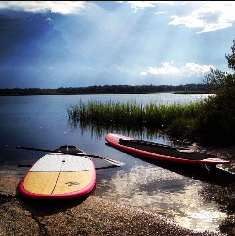 Perdido Key Fl Kayak