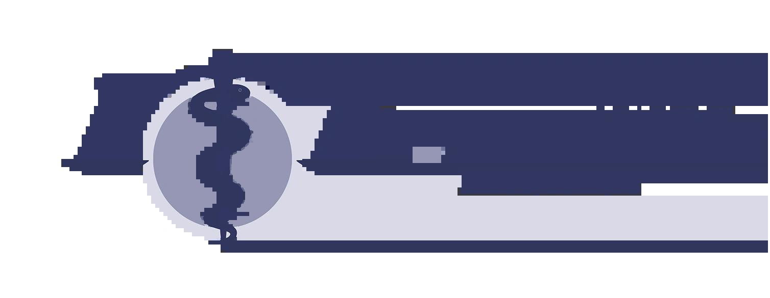 Courses International Academy Of Forensic Medicine Uk