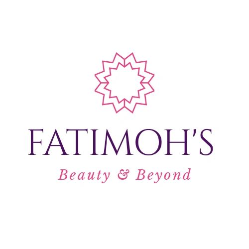 Fatimoh's Beauty And Beyond