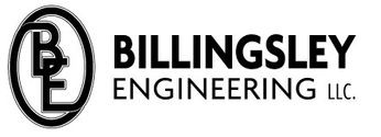 Billingsley Engineering, LLC