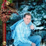 Christmas with Jeremy Album Cover