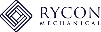 Rycon Mechanical